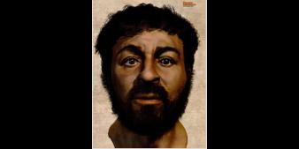 1450102826-jesus